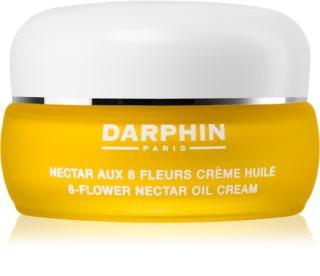 Darphin Stimulskin Plus głęboko nawilżający i odżywczy krem olejowy na noc
