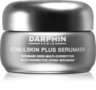 Darphin Stimulskin Plus maschera multi-correzione anti-age per pelli mature