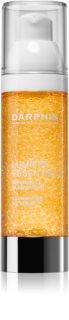 Darphin Lumière Essentielle олио - серум за озаряване на лицето