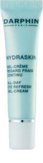 Darphin Hydraskin creme refrescante para olhos com efeito hidratante