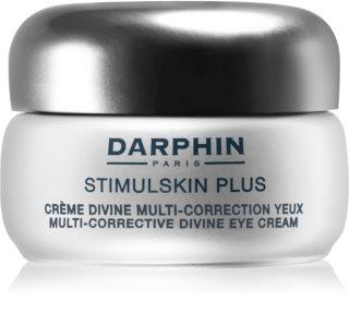 Darphin Stimulskin Plus gladilna in učvrstitvena krema za predel okoli oči
