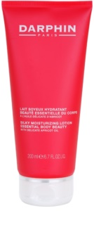 Darphin Body Care Milde Hydraterende Bodylotion