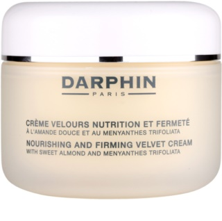 Darphin Body Care Nourishing and Firming Velvet Cream