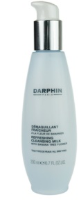 Darphin Cleansers & Toners Cleansing and Makeup Removing Lotion For Normal Skin