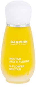 Darphin Stimulskin Plus esenciální olej z 8 květů