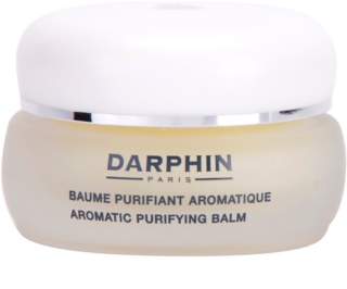 Darphin Specific Care intensives Sauerstoff spendendes Balsam