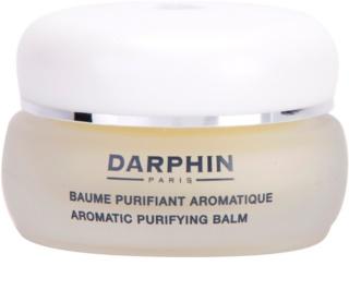 Darphin Specific Care интензивен окисляващ балсам
