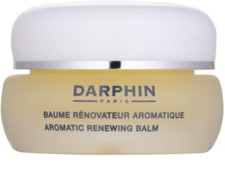 Darphin Specific Care baume adoucissant et régénérateur intense