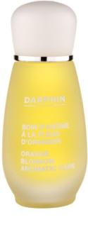 Darphin Ideal Resource ätherisches Öl aus den Blüten des Orangenbaums