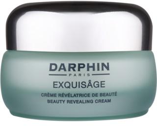 Darphin Exquisâge crema facial reafirmante antiarrugas
