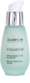 Darphin Exquisage Firming and Energising Serum