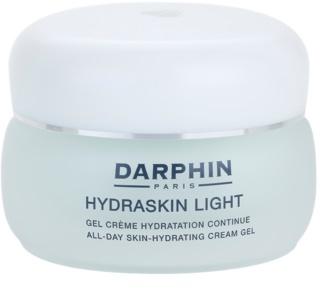 Darphin Hydraskin hidratante leve