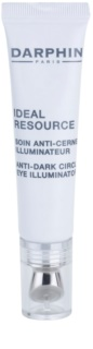 Darphin Ideal Resource Anti-Ageing Brightening Eye Cream