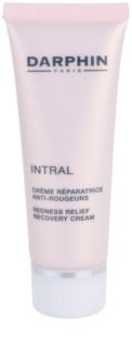 Darphin Intral Cream for Irritated Skin with Broken Capillaries