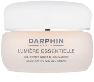 Darphin Lumière Essentielle crema hidratante iluminadora