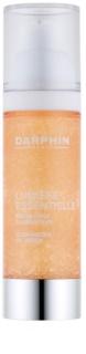 Darphin Lumière Essentielle aufhellendes Serum mit feuchtigkeitsspendender Wirkung