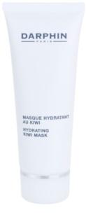 Darphin Specific Care feuchtigkeitsspendende Maske mit Kiwi