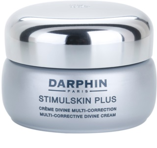 Darphin Stimulskin Plus Multi-Correcting Anti-Age Treatment For Normal To Dry Skin