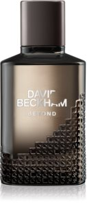 David Beckham Beyond eau de toilette para homens 90 ml