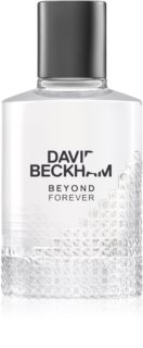 David Beckham Beyond Forever eau de toilette para homens 90 ml