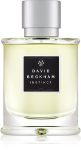 David Beckham Instinct toaletna voda za muškarce 75 ml