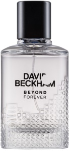 David Beckham Beyond Forever toaletna voda za muškarce 90 ml