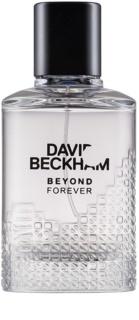 David Beckham Beyond Forever туалетна вода для чоловіків 90 мл