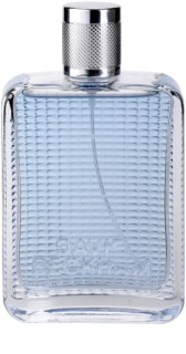 David Beckham The Essence eau de toilette férfiaknak 75 ml