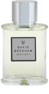 David Beckham Instinct After Shave für Herren 50 ml