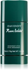 Davidoff Run Wild deostick za muškarce