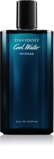 Davidoff Cool Water Intense Eau de Parfum for Men