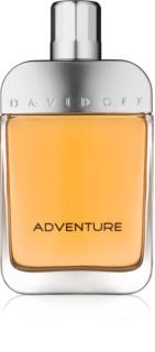 Davidoff Adventure toaletní voda pro muže 100 ml