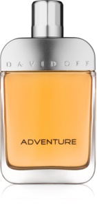 Davidoff Adventure Eau de Toillete για άνδρες 100 μλ