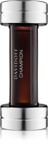 Davidoff Champion Eau de Toilette für Herren 90 ml