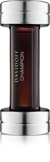 Davidoff Champion eau de toillete για άντρες