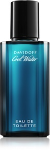 Davidoff Cool Water Eau de Toilette for Men 40 ml
