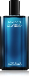 Davidoff Cool Water Aftershave Water for Men