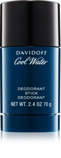 Davidoff Cool Water Deo-Stick für Herren 70 ml