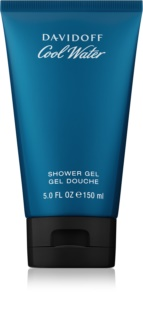 Davidoff Cool Water Shower Gel for Men