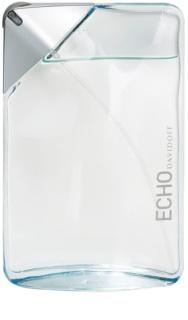 Davidoff Echo woda toaletowa dla mężczyzn 100 ml