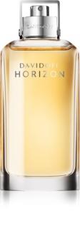 Davidoff Horizon Eau de Toilette für Herren 125 ml