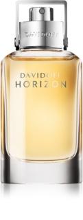 Davidoff Horizon toaletná voda pre mužov 40 ml