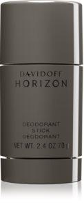 Davidoff Horizon dezodorant w sztyfcie dla mężczyzn 70 ml