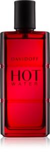 Davidoff Hot Water toaletna voda za moške 110 ml