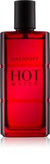 Davidoff Hot Water eau de toilette férfiaknak 110 ml
