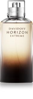 Davidoff Horizon Extreme eau de parfum per uomo 125 ml