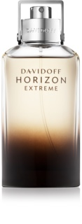 Davidoff Horizon Extreme Eau de Parfum for Men