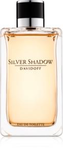 Davidoff Silver Shadow toaletna voda za muškarce 100 ml