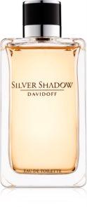 Davidoff Silver Shadow тоалетна вода за мъже 100 мл.
