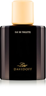 Davidoff Zino Eau de Toilette for Men 125 ml